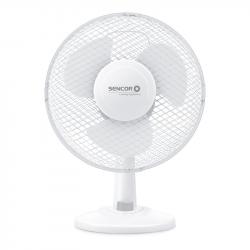 Sencor-Ventilator-SFE-2327WH-s-2-stepeni