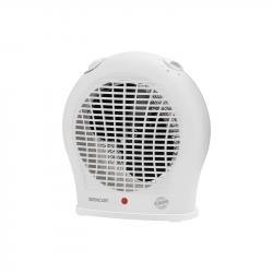 Sencor-Ventilatorna-pechka-SFH-7015WH-s-2-stepeni