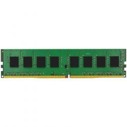 8GB-DDR4-3200-KINGSTON-SODIMM