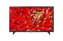 Televizor-LG-32LM631C0ZA-32-LED-Full-HD-TV-1920x1080-DVB-T2-C-S2-webOS-WiFi