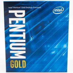 INTEl-Pentium-G6405-4.1GHz-LGA1200-4M-Cache-CPU-Box