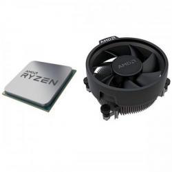 CPU-AMD-Ryzen-3-3200G-MPK-4C-4T-3.6-6MB-AM4-Box