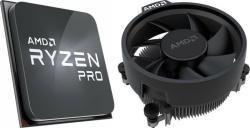 Procesor-AMD-RYZEN-3-4300GE-MPK-4C-8T-6MB-3.5-GHz-up-to-4.0-GHz-