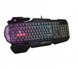 Gejmyrska-klaviatura-Bloody-B314-Infrared-Micro-Swich-Kirilizirana