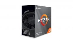 Procesor-AMD-Ryzen-3-3300X-3.8-4.3-GHz-AM4-100-100000159MPK