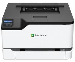 Lexmark-CS331dw-Printer-High-Volt-DZ-AT-BA-BE-B