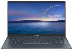 Laptop-ASUS-ZenBook-14