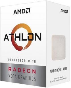 Procesor-AMD-Athlon-3000G-YD3000C6M2OFH