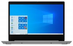 LENOVO-IdeaPad-3-3020e-14inch-HD-AG-4GB-DDR4-128GB-SSD-Win10-S-mode-2Y-Platinum