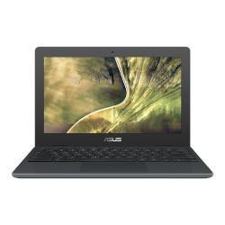 ASUS-Chromebook-C204EE-GJ0219-Celeron-N4000-11.6-4GB-DDR4-32GB-eMMC
