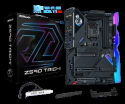 ASROCK-Z590-TAICHI-LGA1200