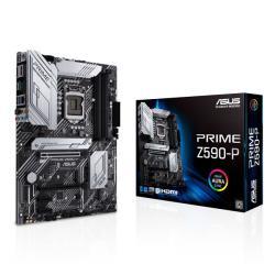 MB-ASUS-PRIME-Z590-P-DP-HDMI-4xD4