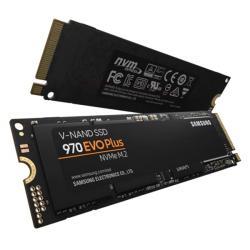 SSD-250GB-Samsung-970-EVO-Plus-M.2-PCI-e