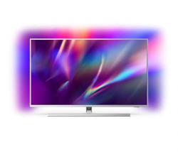 Televizor-Philips-43-THE-ONE-UHD-4K-LED-3840x2160