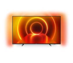 Televizor-Philips-43-UHD-4K-LED-3840x2160-HDMI-USB