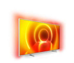Televizor-Philips-43-UHD-4K-LED-3840x2160