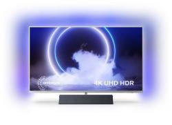 Philips-43PUS9235-12-43-UHD-4K