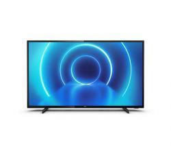 Televizor-Philips-50-UHD-4K-LED-3840x2160-HDMI-USB