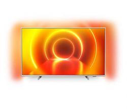 Televizor-Philips-50-UHD-4K-LED-3840x2160-DVB-T2-C-S2-Ambilight-3