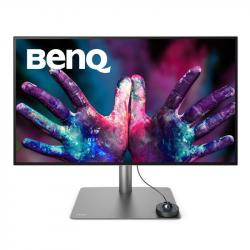 Monitor-BenQ-PD3220U-IPS-32-inch-Wide-4K-Thunderbolt-3-Display-Port