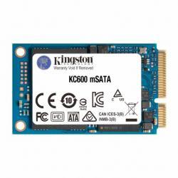 SOLID-STATE-DRIVE-SSD-KINGSTON-KC600-256GB-MSATA