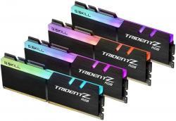 Pamet-G.SKILL-Trident-Z-RGB-32GB-4x8GB-4000Mhz