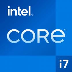 Intel-CPU-Desktop-Core-i7-11700KF-5.0GHz-16MB-LGA1200-box