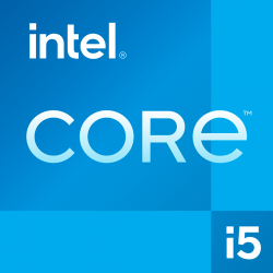 Intel-CPU-Desktop-Core-i5-11500-2.7GHz-12MB-LGA1200-box
