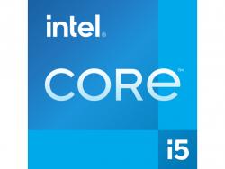 Intel-CPU-Desktop-Core-i5-11600KF-3.9GHz-12MB-LGA1200-box