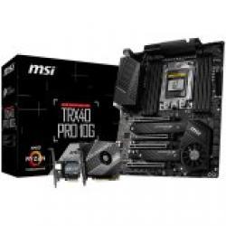 MSI-Main-Board-Desktop-AMD-TRX40-Chipset-sTRX4-8xDDR4-4-x-PCIe-4.0-x16