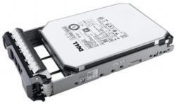 NPOS-Dell-2TB-7.2K-RPM-NLSAS-12Gbps-512n-3.5in-Hot-Plug-Hard-Drive-CK