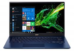 Acer-Swift-5-Pro-SF514-54GT-79WS-Intel-Core-i7-1065G7-3.9Ghz-8GB-DDR4-512GB-SSD