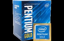 Procesor-Intel-Pentium-Gold-G6405-2-Cores-4.10-GHz-4MB-58W-LGA1200-BOX