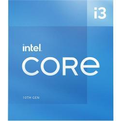 Intel-CPU-Desktop-Core-i3-10105-3.7GHz-6MB-LGA1200-box