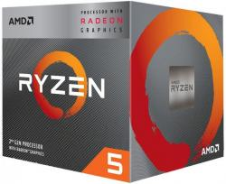 Procesor-AMD-Ryzen-5-4C-8T-3400G-4.2GHz-MPK-RX-Vega-11-Graphics-YD340GC5FHMPK