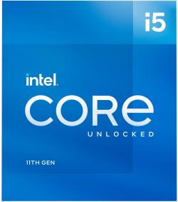 Procesor-Intel-Core-i5-11600K-3.9GHz-