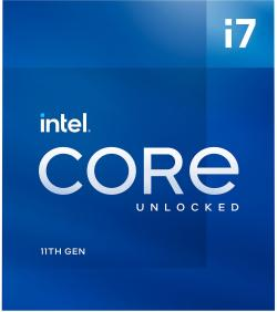 I7-11700K-5.0GHZ-16M-LGA1200