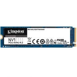 KINGSTON-SNVS-500G-M2-PCIE