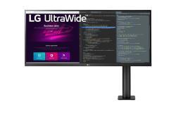 LG-34WN780-B-34-UltraWide-QHD-Ergo-AG-IPS