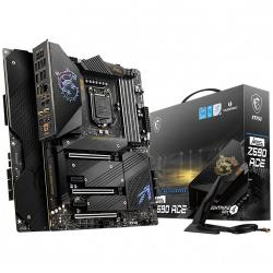 MSI-Main-Board-MEG-Z590-ACE-Supports-10th-Gen-and-11th-Gen-Intel-Core-CPU-s