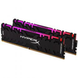 2x8GB-DDR4-3600-Kingston-HyperX-Predator