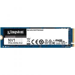 Kingston-500GB-NV1-M.2-2280-NVMe-SSD-up-to-2100-1700MB-s