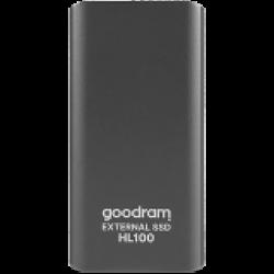 GOODRAM-HL100-256GB-SSD-SATA-6-Gb-s-Read-Write-450-420-MB-s