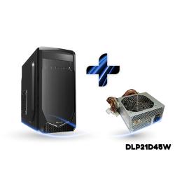 Delux-G-505-zahranvane-Delux-DLP21D45W