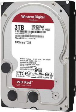 Western-Digital-Red-3TB-SATA-6Gb-s-256MB-Cache-Internal-8.9cm-3.5inch