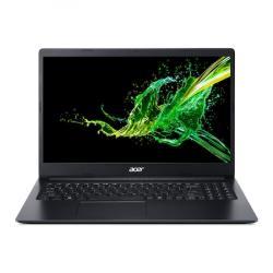 ACER-NB-Aspire-3-315-22-44A9-A4-9120e-15.6inch-HD-RAM-4GB-SSD-256GB-OS-Linux-BG
