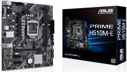 ASUS-PRIME-H510M-E-LGA1200