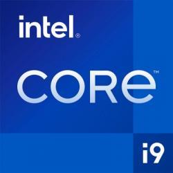 Intel-CPU-Desktop-Core-i9-11900K-5.3GHz-16MB-LGA1200-box