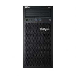 Lenovo-ThinkSystem-ST50-Xeon-E-2224G-4C-3.5GHz-8MB-Cache-71W-