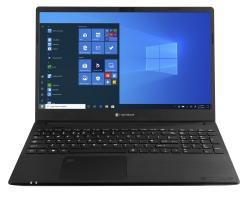 Dynabook-Toshiba-Satellite-Pro-L50-G-14P-Intel-i5-10210U-DDR4-2666-8GB
